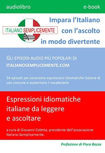 Kindle frasi idiomatiche