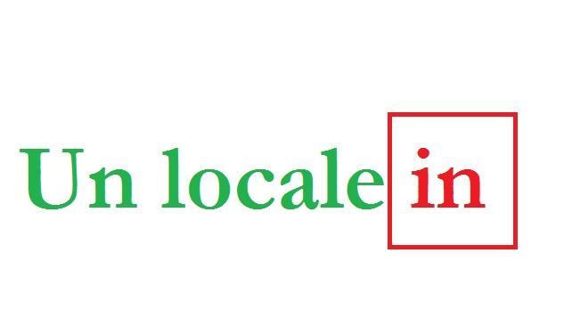 182_locale_in_immagine