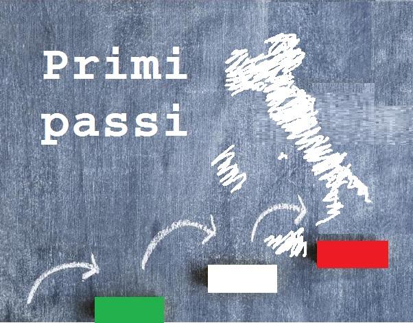 primi_passi