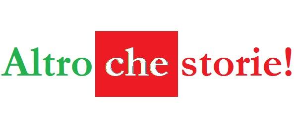 213_altro_che_storie