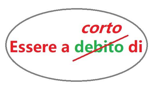 302_a_debito
