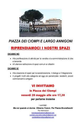 brunelleschi-a-20-5-16