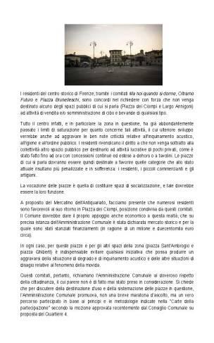 brunelleschi-b-20-5-16