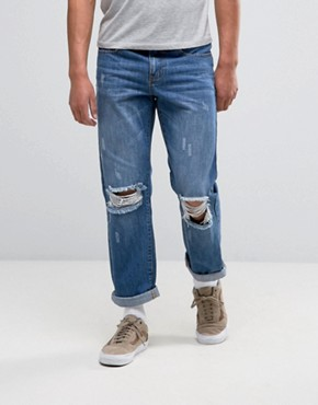 http://www.asos.com/it/heros-heroine/heros-heroine-jeans-dritti-strappati/prd/7467878?iid=7467878&clr=Blu&cid=5230&pgesize=36&pge=0&totalstyles=1239&gridsize=3&gridrow=8&gridcolumn=3