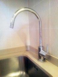 faucet-tiles