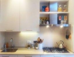 kitchen-workspace