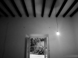 Original beams