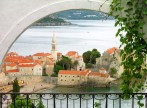 Window Montenegro