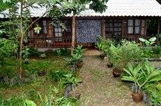 Vanvisa Lodge