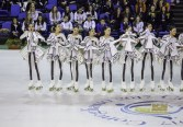 Jeunesse- Campionato Regionale 2017 - le bamboline