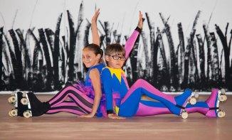 coppia-danza-2015
