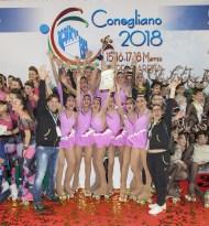 23_16414CAMPIONATO ITALIANO CONEGLIANO 16 MARZO 2018