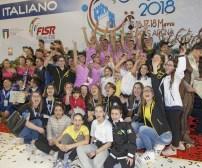 25_16418CAMPIONATO ITALIANO CONEGLIANO 16 MARZO 2018