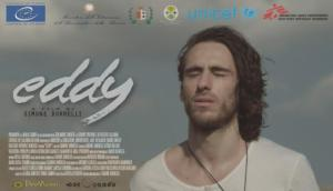 SPECIAL EVENT, October 14th: EDDY (2014)