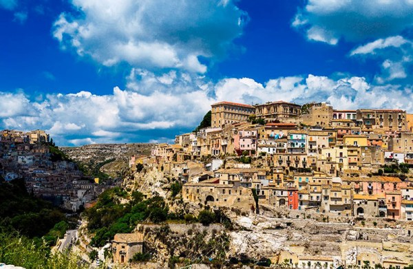 Tailor-made Holidays | ItalianSpecialOccasions