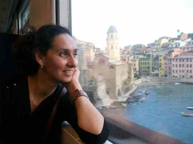 Italian+Vacation+Packages