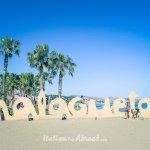 malagueta spain spagna malaga best beach in spain south spain andalusia