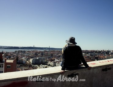 Top 10 Photo Spots in Lisbon – Lisbon Photography