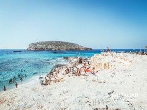 Ibiza Spain Travel italian trip abroad (45 of 86)