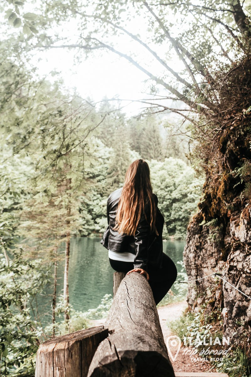 Best photo spots in Trentino - Dolomites - Italy