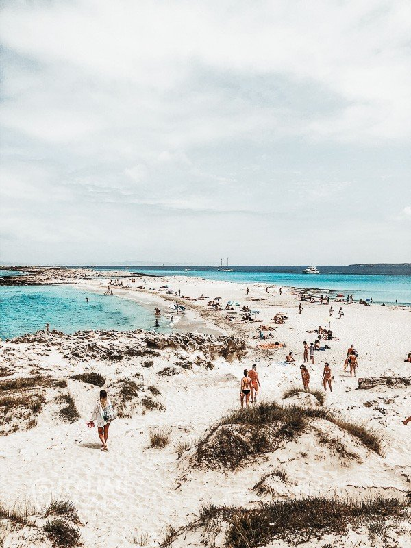 Hotspots Ibiza - Unusual things to do in Ibiza