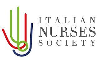 Italian Nurses Society
