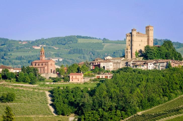 494816079-Serralunga d'Alba