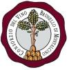 Brunello consorzio logo