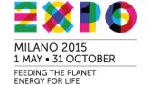 Expo logo