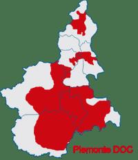 piemonte-doc-map