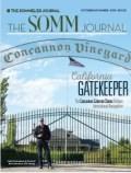 Somm Journal cover 2