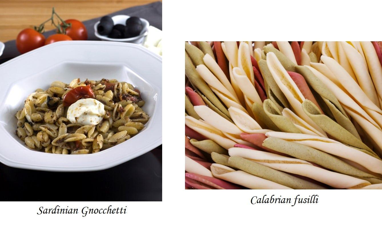 Southern Italian Cuisine »Italian Wine Central
