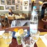 フィレンツェ レストラン