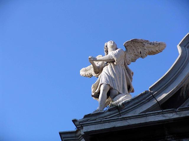 ヴェネツィア 教会