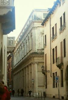 ヴィチェンツァ