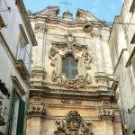 サン・ドメニコ教会