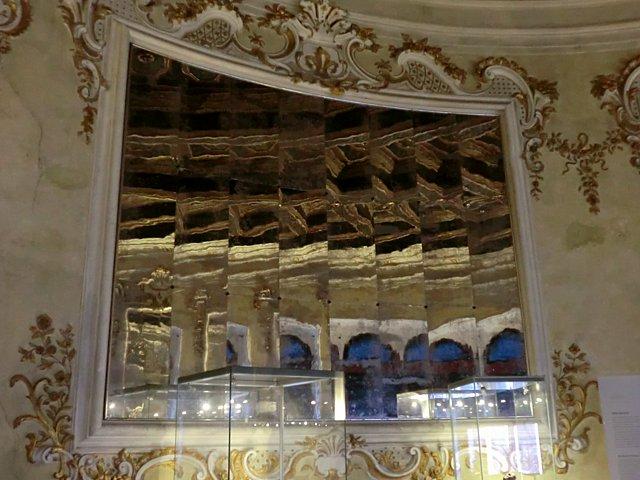 マーニャ宮2階