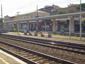 640px-Stazione_di_ciampino-2