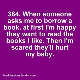 hurt-my-baby-quote