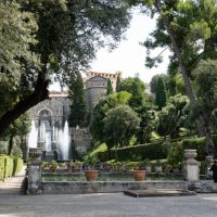 The Number One Cultural Powerhouse in The World? Italy; Tiffany Eastham; Italics Magazine
