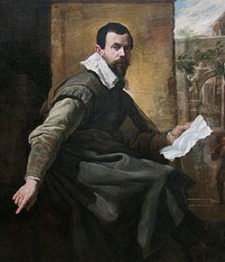 ClaudioMonteverdi