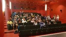 italienischer Kurzfilmabend (1)