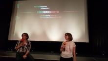 italienischer Kurzfilmabend (3)