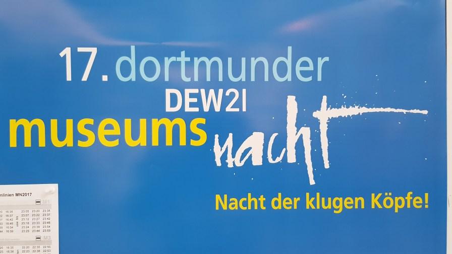 museumsnacht 2017 (2)