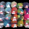 spiral-spalvoti-mezgimo-siulai
