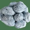 zalsvai-margas-silkas