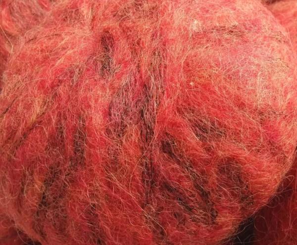 raudona-alpaka-mezgimui-italiski-siulai
