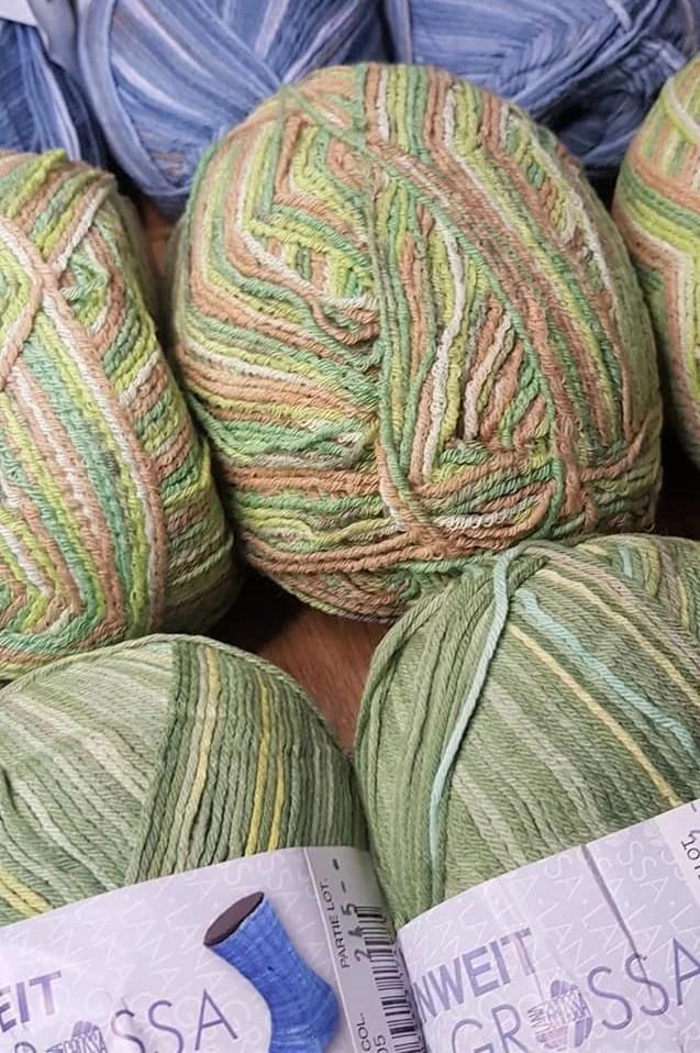 kojinems-megzti-siulai
