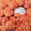 ugnies-atspalviu-gedifra-siulai