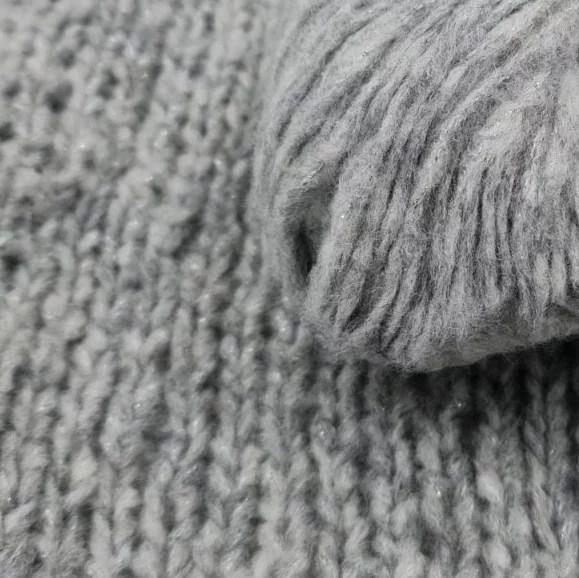 alpakos-vilnos-mezgimo-pavyzdys